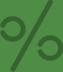 เอาใจนักช้อป Topvalue จัดโปร พิเศษ ผ่อน 0% นาน 3 เดือน !!! ช้อปครบ 3,000 บาท