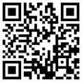 QR code Thairath