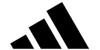ส่วนลด SuperSports จัดให้! สินค้า New Arrival Adidas!! 🌟