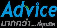 Advice Online Prpmotion! สินค้าไอทีลดราคาทั้งเดือน ประหยัดกว่า 70%