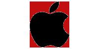 สั่งซื้อ Product Red จาก Apple วันนี้ คุณจะได้เป็นส่วนหนึ่งสมทบทุนเพื่อกองทุนโลก ช่วยเหลือผู้ป่วย HIV
