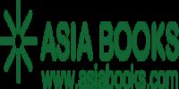 เอาใจคนรักการอ่าน ปักหมุด 📍📍 หนังสือมาใหม่ รอเลย !! พร้อมส่วนลด สูงสุด 25% ที่นี่เท่านั้น AsiaBooks โปรโมชั่น !!