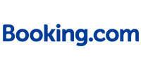 เที่ยวยุโรป จองที่พัก ที่นี่ ราคาพิเศษ 🗼🗼 ที่พัก ราคาเฉลี่ย เริ่มต้นเพียง 2,xxx บาท !! โปรโมชั่น Booking.com จัดไป คุ้มกว่าใครๆ !!
