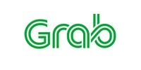 🚌💨 ไปกับแก๊ง!! grab code ลด ฿100/ 2ครั้ง เมื่อใช้บริการ GrabVan 🌈