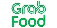 Grabfood แจกคูปองลดเพิ่มฟรี !!! แค่ สั่งอาหารขั้นต่ำครบ 150 บาท วันนี้ ก็รับไปเลยคูปองลดเพิ่ม 80 บาท ทันที !! ( สำหรับสมาชิกใหม่เท่านั้น ) 🔥