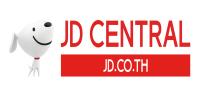 แจกคูปองส่วนลด JD Central มูลค่า 400 บาท ให้คุณช้อปนาฬิหา Casio ในราคาสุดพิเศษ ลดกว่า 60%