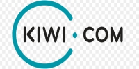 คลิก Sign in ที่เว็บ Kiwi ที่นี่ !! รับไปเลย ส่วนลดห้องพักและตั๋วเครื่องบินสุดพิเศษ ลดสูงสุด 50%