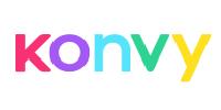 ไอเทมสุดยอด ที่ต้องมี !! แบรนด์อุปกรณ์ทำความสะอาดแห่งปี 📌📌 นวัตกรรมใหม่ สุดฮอต พร้อมคูปองลดเพิ่ม 15% สูงสุด 300 บาท !! ที่ โปรโมชั่น Konvy เท่านั้น !!