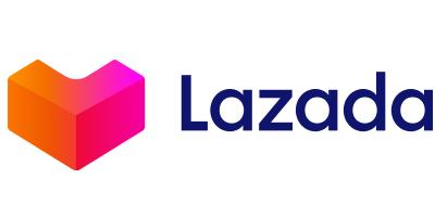 จัดไป !! โปรเด็ดเอาใจสาวๆ 🎀 แจกคูปองส่วนลด Lazada ลดเพิ่มไปเลย 20% วันนี้ สองวันเท่านั้น คลิกแล้วช้อปสินค้าที่ร่วมรายการได้เลย !! Lazada
