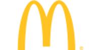 เมนูใหม่ต้องลอง !!! McDonald's แพนเค้กดีไลท์ แพนเค้กนุ่มเสิร์ฟพร้อมไอติมเข้มข้น 35 บาท เท่านั้น !!