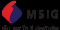 โปรโมชั่น MSIG พิเศษเพื่อคุณเสมอ เจ็บป่วย พบแพทย์ ไม่นอนโรงพยาบาล ต่างประเทศ มีค่าเดินทางให้ 1,000 บาท ต่อ ทริป !!