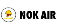 โปรโมชั่น Nok Air