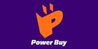 ส่วนลด Power Buy