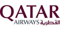 ส่วนลด Qatar Airways ลดเพิ่ม 10% !! เมื่อจองเที่ยวบิน Economy and Business Class ที่นี่ 🔥