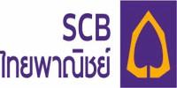 ช้อป Adidas กับ SCB ธนาคารไทยพาณิชย์ รับฟินๆไปเลย!! เครดิตเงินคืนสูงสุด 18%