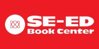 SE-ED Online Shopping
