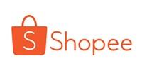 รับคูปองลดเพิ่ม 400 บาท ให้ช้อปฟรีง่ายๆ สบายกระเป๋าไปอีก!! เพียงสมัคร K-Shopee กับ Shopee เท่านั้น!! มีโปรดีๆรอคุณอยู่มากมาย สุดคุ้ม!!
