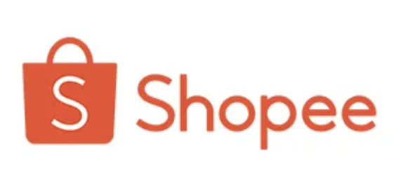 โค้ด Shopee ทุกวันศุกร์ ให้ลูกค้าบัตร mastercard ช้อปครบ ฿1,800 รับคูปองลด ฿300 ทันที