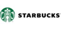 Starbucks ให้คุณเพลิดเพลินกับพุดดิ้งซากุระสีชมพูเนื้อเนียนนุ่มและพุดดิ้งรสช็อกโกแลตเข้มข้น เมนูที่คุณห้ามพลาด