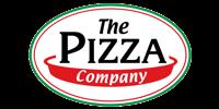 โปรโมชั่น The Pizza Company