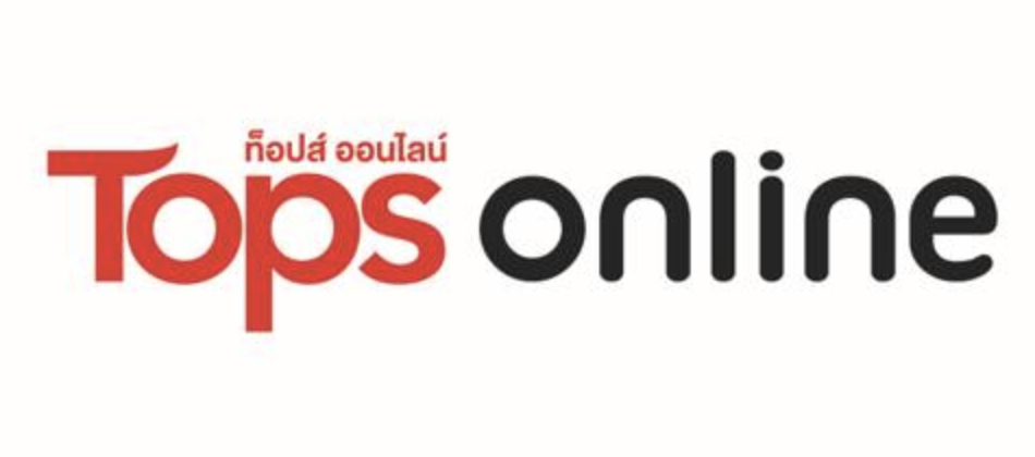 Tops Shop Online
