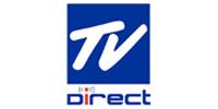 ส่วนลด TVDirect