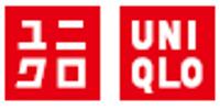 คลิกด่วนๆๆ ส่วนลด Uniqlo ช้อปแฟชั่นโปรลดราคา สูงสุด 500 บาท!!