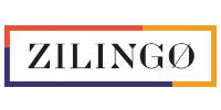 แฟชั่น ที่ ส่วนลด Zilingo ลดกระหน่ำ!! ราคาเดียว ทั้งเว็บ!! 111 บาท เท่านั้น!!
